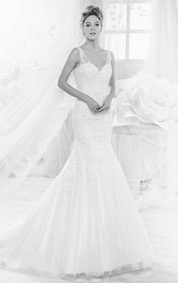 21576242 Igar Bridal Collection - Piękne suknie ślubne wysokiej jakości ...