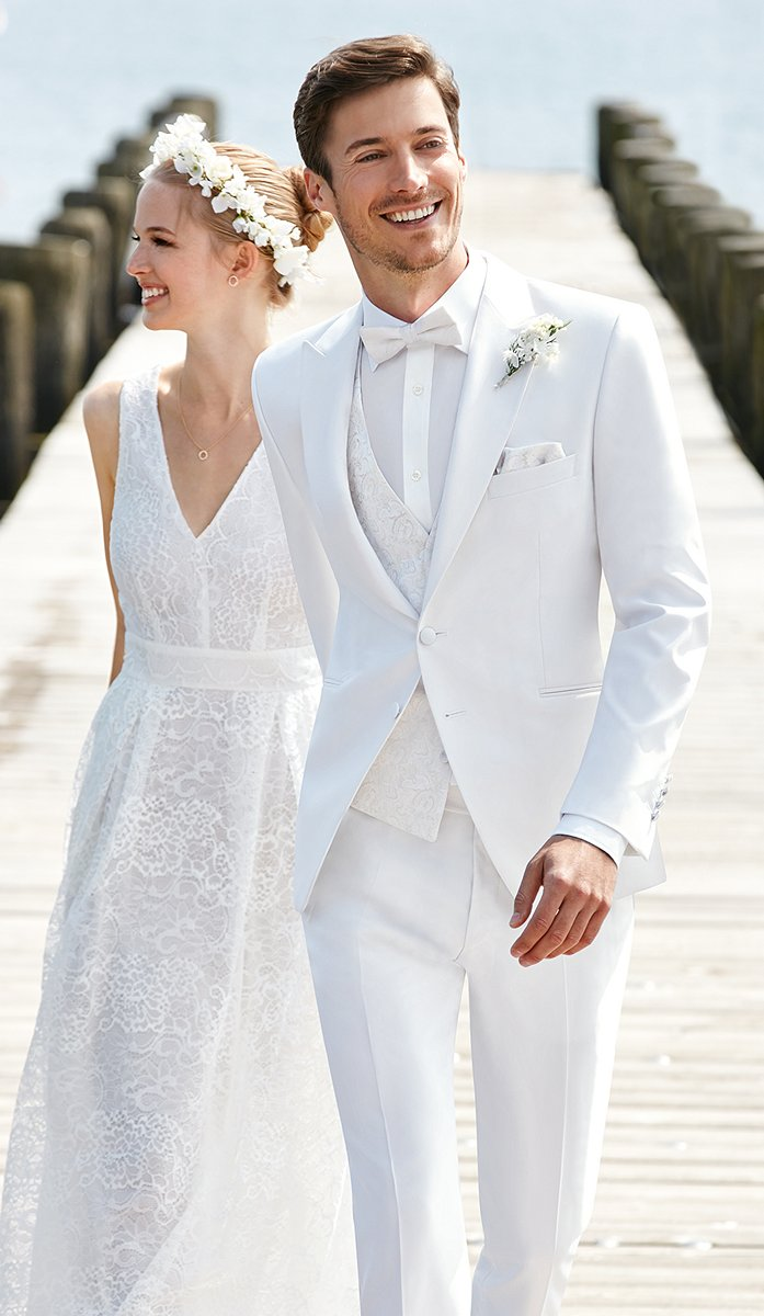 Rahat wedding